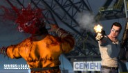 Immagine Serious Sam 4 (PS4)