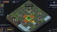 Immagine Into the Breach Nintendo Switch