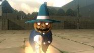 Immagine Shin Megami Tensei III: Nocturne HD Remaster (Nintendo Switch)
