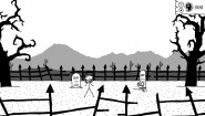 Immagine West of Loathing Nintendo Switch