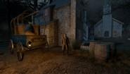 Immagine Witch Hunt PC Windows