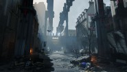 Immagine Wolfenstein: Youngblood (PS4)