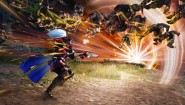 Immagine Warriors Orochi 4 PS4