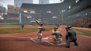 Immagine Super Mega Baseball 3 (Nintendo Switch)