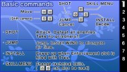 Immagine Immagine The Legend of Dark Witch PC
