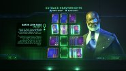 Immagine The Solitaire Conspiracy (PC)