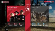 Immagine Immagine 8 to Glory: The Official Game of the PBR Xbox One