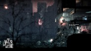 Immagine This War of Mine (PC)