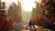 Immagine Immagine Life is Strange 2 Xbox One