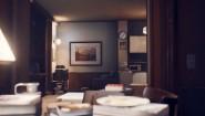 Immagine The Suicide of Rachel Foster (PS4)