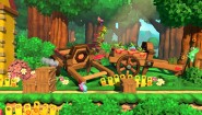 Immagine Yooka-Laylee and the Impossible Lair (Nintendo Switch)