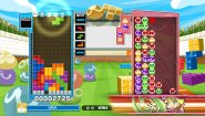 Immagine Immagine Puyo Puyo Tetris 2 Xbox One