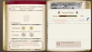 Immagine Atelier Lulua: The Scion of Arland (PS4)