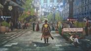 Immagine Valkyria Revolution (PS4)