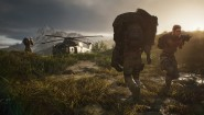 Immagine Tom Clancy's Ghost Recon: Breakpoint (PC)