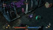 Immagine Titan Quest (Nintendo Switch)