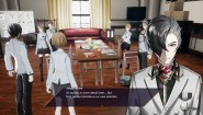 Immagine The Caligula Effect: Overdose PS4
