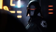Immagine Star Wars - Jedi: Fallen Order (PS4)