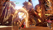 Immagine GOD EATER 3 PC