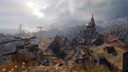 Immagine Metro Exodus Enhanced Edition (PS5)