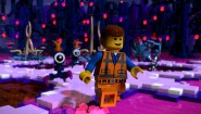 Immagine The LEGO Movie 2 Videogame (Nintendo Switch)