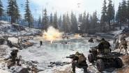Immagine Immagine Call of Duty: Warzone PS4