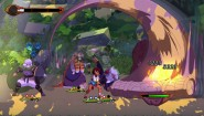 Immagine Indivisible (PS4)
