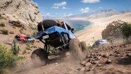 Immagine Forza Horizon 5 Xbox Series X|S