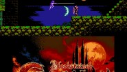 Immagine Bloodstained: Curse of the Moon (PS Vita)