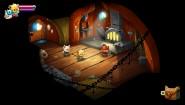 Immagine Cat Quest II: The Lupus Empire (PS4)