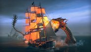 Immagine Tempest: Pirate Action RPG (PC)