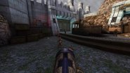 Immagine Quake Remastered (Xbox One)
