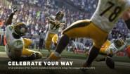 Immagine Madden NFL 19 PC Windows