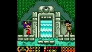 Immagine Shantae (Nintendo Switch)
