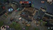 Immagine Siege Survival: Gloria Victis (PC)