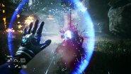 Immagine Bright Memory (Xbox Series X|S)
