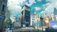 Immagine Hyper Scape (PS4)