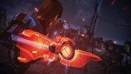 Immagine Mass Effect Legendary Edition (PS4)