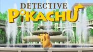 Immagine Detective Pikachu 3DS
