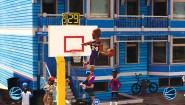 Immagine NBA 2K Playgrounds 2 Nintendo Switch