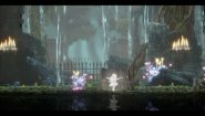 Immagine ENDER LILIES: Quietus of the Knights (Xbox Series X|S)