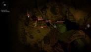 Immagine Alder's Blood (PC)