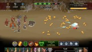 Immagine Idle Champions of the Forgotten Realms (PS4)