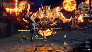 Immagine God Eater 3 PlayStation 4