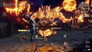 Immagine Immagine God Eater 3 PS4