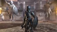 Immagine The Elder Scrolls: Blades (Nintendo Switch)