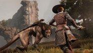 Immagine GreedFall: Gold Edition (Xbox Series X|S)