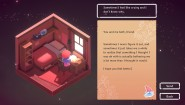 Immagine Kind Words (lo fi chill beats to write to) (Linux)