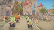 Immagine My Time At Portia (Xbox One)