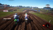 Immagine MXGP 2019 - The Official Motocross Videogame (PC)